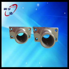Customized Design Drawing Stainless Steel Precision Casting Parts