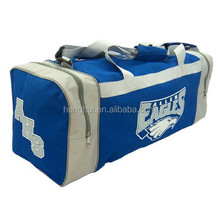 Hot sale organizer for travel golf travel cover