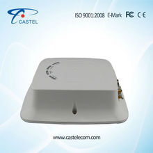 Vehicle Tracking Devices SAT-802S car gps tracker for ford focus