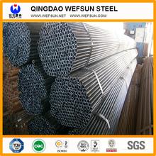 caños de acero/cañerias de acero/tubos cuadrados/diametros de tuberia/caños de hierro/tubo industrial