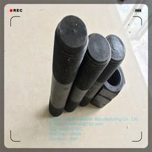 double sided stud bolt bolt m24