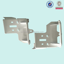 China Hardware Factory Precision Metal Stamping Part