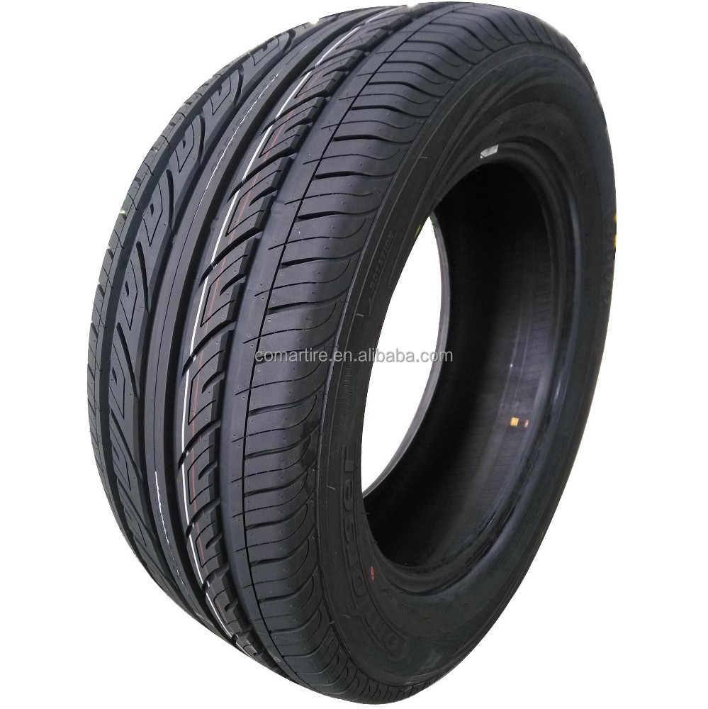 high quality airless tires for sale mud tires from china. Black Bedroom Furniture Sets. Home Design Ideas