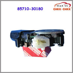 Auto Parts for Toyota Power Window Ragulator Motor 85710-30180