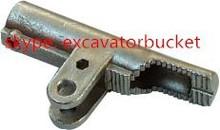 Proporcionar inversión extranjera y precisión piezas de fundición