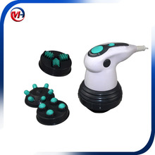 alibaba china relax and tone massager