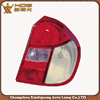 Best selling car lamp Platina 2002 tail light( oem R 8200403982 L 8200403981)