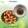 Stimulate Immune System and Anti-Cancer red reishi mushroom extract