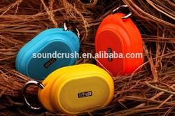 outside travel speaker bluetooth wireless amplifier mobile accessories