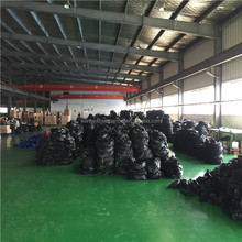 Best used butyl inner tube scrap Motorcycle Inner Tuber,Tyre Tube
