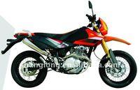 250cc Pioneer dirt bikes