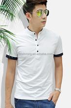 man polo t-shirt polo brand high quality hot sale