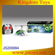 new arrival product rc helicopter craft model in china