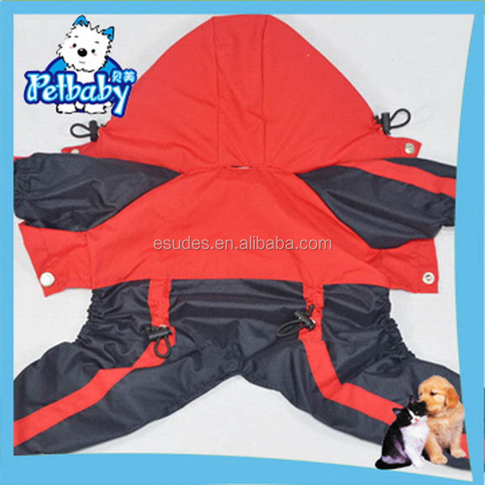 migliore qualità nuova venuta sportivo da compagnia modello vestiti per cane