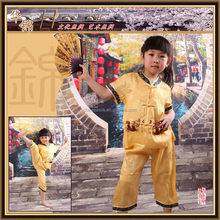 tang suit for boys and girls