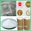 /p-detail/Gmp-lincomycin-hcl-7179-49-9-lincomycin-hcl-polvo-en-el-precio-competitivo-300002736705.html