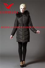 100% polyester wholesale clothing
