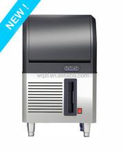 Máquina del fabricante de hielo - 2015 nuevo