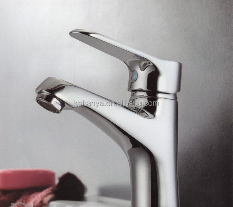 Toilet Faucet : Toilet Hand Faucet,Faucet Ceramic Mixer Cartridge,Washbasin Taps - Buy ...