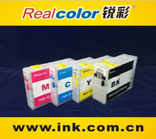 Alibaba China Refill ink cartridge compatible for Canon MB2010 with 2015 new chip