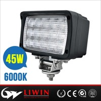 Liwin china lowest price best price led light bar truck truck parts side light trailer bulb