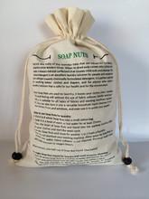 Fresh Soap Nuts 2015