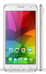 Smart phone 5.0 inch cheap mobile phone