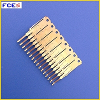 Custom metal blanks for stamping, stainless steel stamping, electrical stamping manufacturers