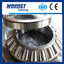 Taper roller bearing used car for cheap prices