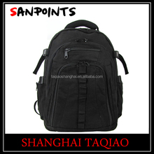 canvas backpack bag child school bag laptop bag laptop backpack
