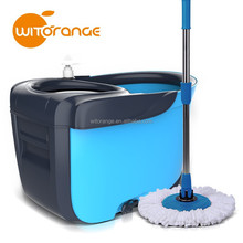 as seen on tv hot product cleaning mop 360 dgree rotatable mop