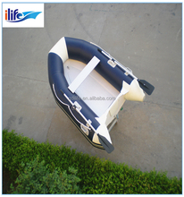 engine mercury console boat outboard 200hp