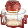 Halogen oven/Convection oven/ Turbo oven