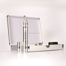 2015 Newest High Quality Auto Electric Derma Pen Rechargeable Micro Needle