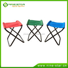 MAIN PRODUCT!! Top Quality plastic beach folding chair from China manufacturer
