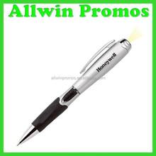 Custom Imprinted LED Pen Light