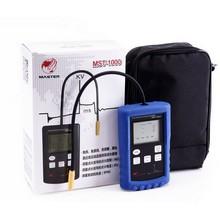 car automobile motor igniting signal diagnostic tool MST-1000