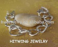 sterling silver bracelet jewelry