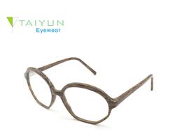colorful spectacle glasses acetate latest fashion eyeglasses optical frame XD4085B