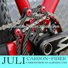 Best Composites carbon fibre RC model frame, cnc customize machining 3k carbon fiber RC frame