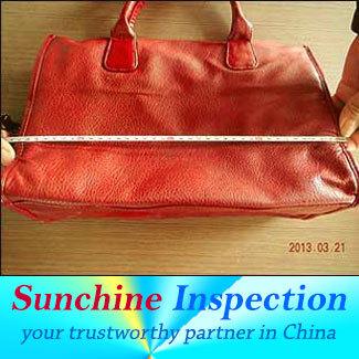 Handbag-inspection_length-check.jpg