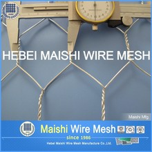 hex netting chicken wire chicken netting hexagonal wire mesh