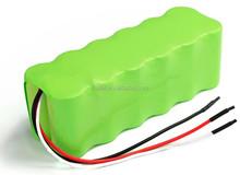 power tool battey nimh battery pack