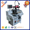 2015 New surface grinding machine MG2720 woodworking machine knife grinding machine with CE/ISO
