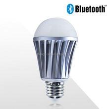 cheap china product WiFi cheap gu10 led light bulbs 36v led bulb