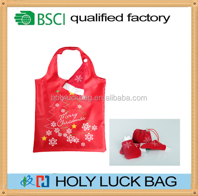 OEM Custom Delicol Clourful reusable Eco bags for shopping HL-PB025