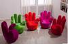 latest technology office chair parts armrest /bar stools