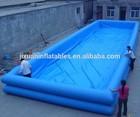 piscinainflável de jixuan ltd