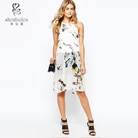 Fancy Tunic Top Selling Products in Alibaba