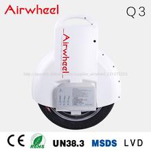 Monociclo para venta de vehículos eléctricos, monociclo de alta calidad para la venta, Q3